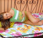 Elle - Nubiles - Teen Solo 14