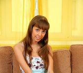 Nastya - Nubiles - Teen Solo 2