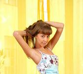 Nastya - Nubiles - Teen Solo 5