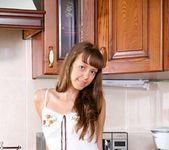 Nastya - Nubiles - Teen Solo 3