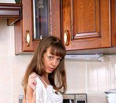 Nastya - Nubiles - Teen Solo 14