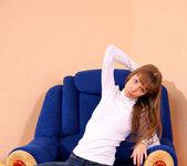 Nastya - Nubiles - Teen Solo 4