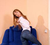 Nastya - Nubiles - Teen Solo 7