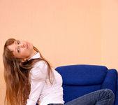 Nastya - Nubiles - Teen Solo 9