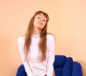 Nastya - Nubiles - Teen Solo 15