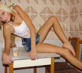 Denisa - Nubiles - Teen Solo 11
