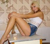 Denisa - Nubiles - Teen Solo 22