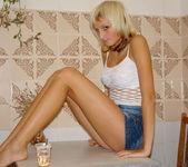 Denisa - Nubiles - Teen Solo 23