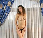 Tatiana - Nubiles - Teen Solo 21