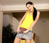 Angie - Nubiles - Teen Solo 28