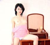 Irina - Nubiles - Teen Solo 7