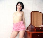 Irina - Nubiles - Teen Solo 17