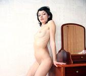 Irina - Nubiles - Teen Solo 24
