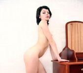 Irina - Nubiles - Teen Solo 27