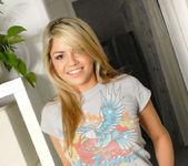 Marlie - Nubiles - Teen Solo 18