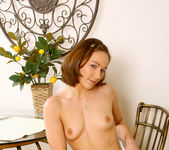Luckey - Nubiles - Teen Solo 5