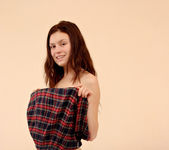 Lilly - Nubiles - Teen Solo 14