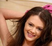 Martine - Nubiles - Teen Solo 10