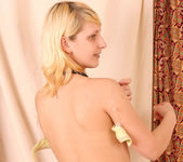 Kitty - Nubiles - Teen Solo 11