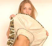 Kayleigh - Nubiles - Teen Solo 11