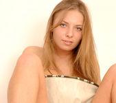 Kayleigh - Nubiles - Teen Solo 19