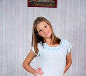 Tricia - Nubiles - Teen Solo 5