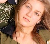 Tricia - Nubiles - Teen Solo 30