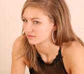 Tricia - Nubiles - Teen Solo 18
