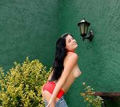 Florencia - Nubiles - Teen Solo 15