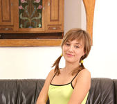 Terry - Nubiles - Teen Solo 14