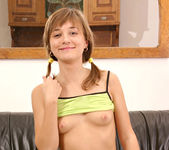 Terry - Nubiles - Teen Solo 22