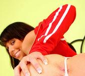 Paulina - Nubiles - Teen Solo 25