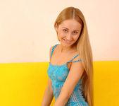 Juliette - Nubiles - Teen Solo 2