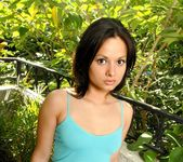 Vanessa - Nubiles - Teen Solo 7