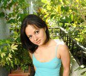 Vanessa - Nubiles - Teen Solo 9