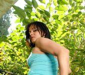 Vanessa - Nubiles - Teen Solo 10