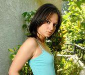 Vanessa - Nubiles - Teen Solo 14