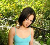 Vanessa - Nubiles - Teen Solo 17