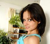 Vanessa - Nubiles - Teen Solo 16