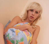 Joanne - Nubiles - Teen Solo 13