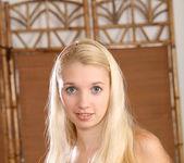 Miranda - Nubiles - Teen Solo 30
