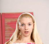 Miranda - Nubiles - Teen Solo 3