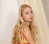 Miranda - Nubiles - Teen Solo 12