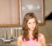 Sheila - Nubiles - Teen Solo 4