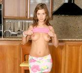 Sheila - Nubiles - Teen Solo 15