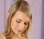 Bridget - Nubiles - Teen Solo 6