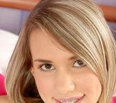 Bridget - Nubiles - Teen Solo 19