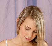 Bridget - Nubiles - Teen Solo 23