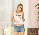 Bridget - Nubiles - Teen Solo 2