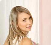 Bridget - Nubiles - Teen Solo 5